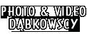 Fotograf Warszawa Studio W.J. Dąbkowscy | Fotografie Ślubne | Nieporęt | Legionowo | Radzymin | Wołomin | Fotograf Ślubny | Kobyłka | Marki | Zielonka