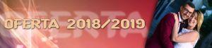 Oferta 2019