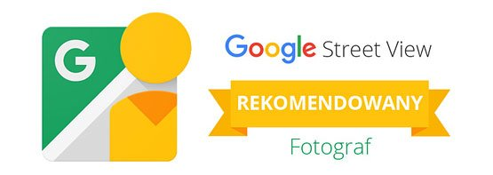rekomendowany-fotograf-google-street-view